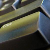 Les cours en ligne : une avancée ?