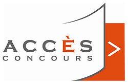 Si vous avez envie de faire des études de management, rendez-vous sur cours-thales.fr