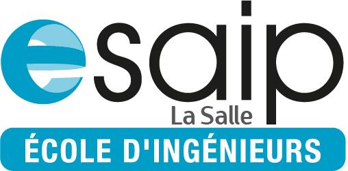 logo_ESAIP_INGENIEUR_RVB_2016