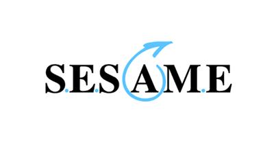 Sésame