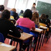 Classement des lycées 2015