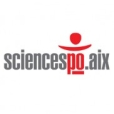 Sciences Po IEP Aix-en-Provence
