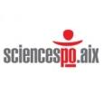 Sciences Po IEP Aix-en-Provence
