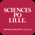 Sciences Po IEP Lille