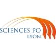 Sciences Po IEP Lyon