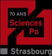 Sciences Po IEP Strasbourg