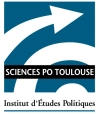 Sciences Po IEP Toulouse