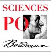 Tentez le concours sciences po bordeaux
