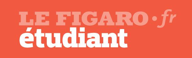 logo_FigaroEtudiant-Site-rvb