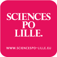 Sciences-Po_Lille_logo