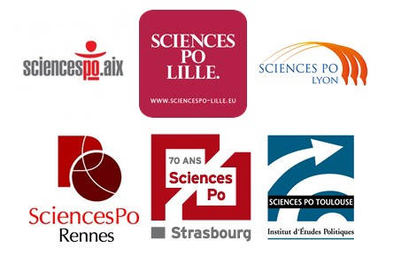 IEP Province - Sciences Po