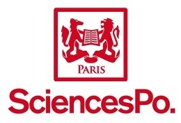 Rupture avec la tradition, Sciences Po vers l'internationalisation