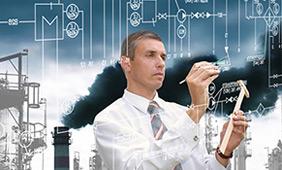 Les e-leaders de demain sortiront-ils des écoles d'ingénieurs ?