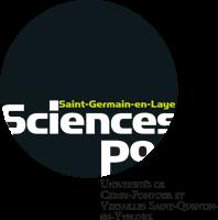 Sciences Po : Quel IEP choisir ?