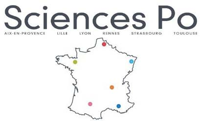 Sciences Po : Quel IEP de Province choisir ?