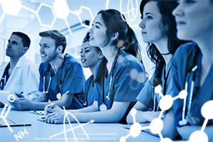 Découvrez le palmarès des universités de médecine 2016