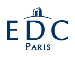 EDC final