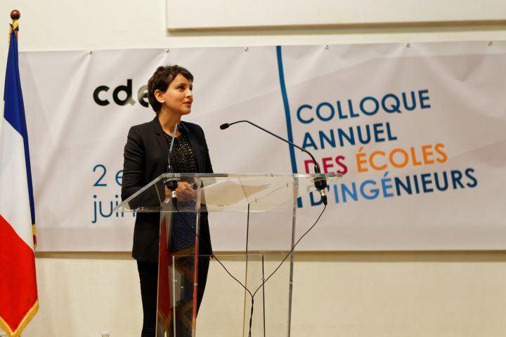 source : http://www.najat-vallaud-belkacem.com