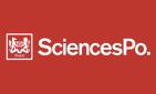 «L'esprit Sciences Po» c'est…