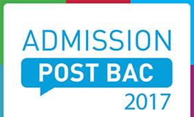 Nos conseils pour bien gérer la procédure d'Admission Post Bac