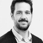 Franck Jacquet, Professeur agrégé d'histoire, enseignant à Sciences Po