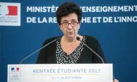 APB : la réaction du ministère à la décision de la CNIL