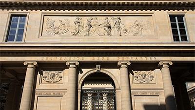 L'université Paris Descartes joue la transparence pour le tri des dossiers Parcoursup