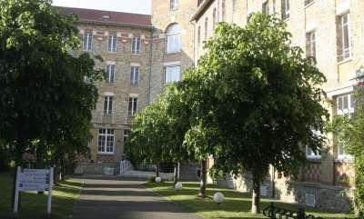Les ambitions de l'IEP Saint-Germain-en-Laye