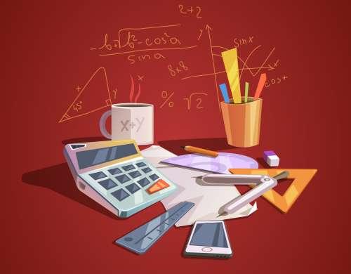 meilleur niveau en mathématiques pour les élèves de Maths Sup