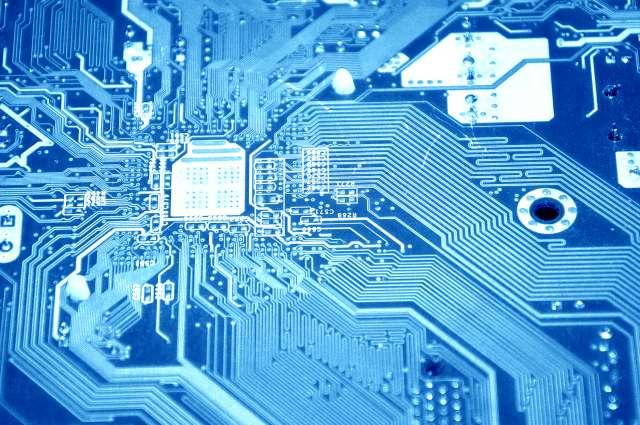 ingénieur informatique et digitalisation