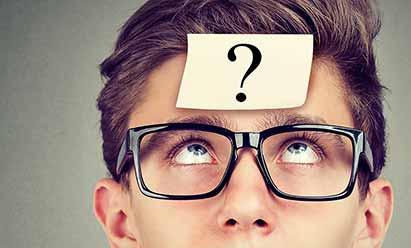 Quelles spécialités choisir en Seconde pour la Première puis la Terminale ?