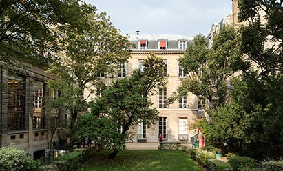 Quel campus de Sciences Po Paris choisir ?