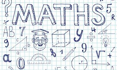 Programme de mathématiques en prépa MPSI
