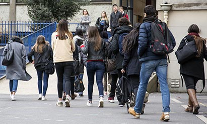 Les Attendus Parcoursup pour entrer à l'Université