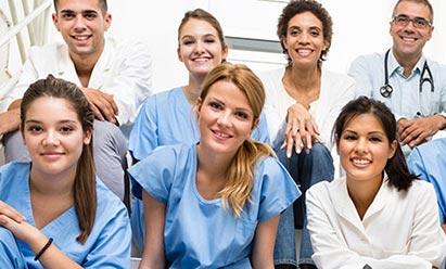 Les attendus Parcoursup pour médecine