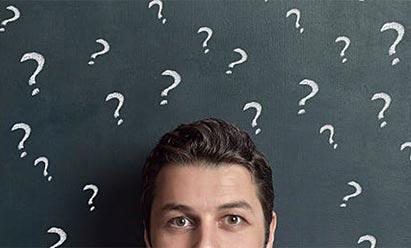 Pourquoi choisir une école de commerce ?
