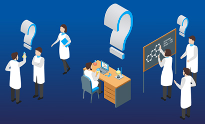 Quelles spécialités choisir pour une prépa scientifique