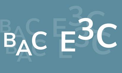 Bac 2021 : déjà la fin des E3C ?