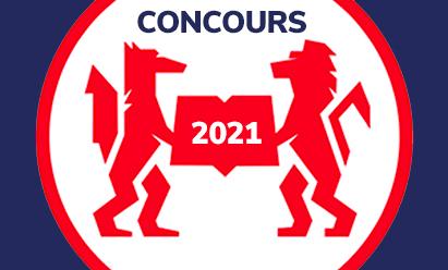 Comment réussir le nouveau concours Sciences Po Paris ?