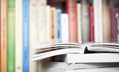 Concours des IEP 2022 : la bibliographie officielle de Sciences Po